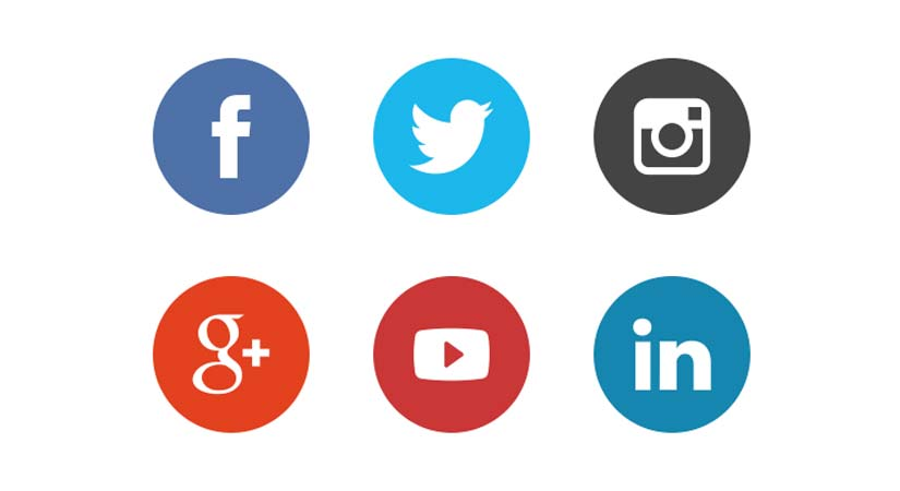 a dangerous open window social networking