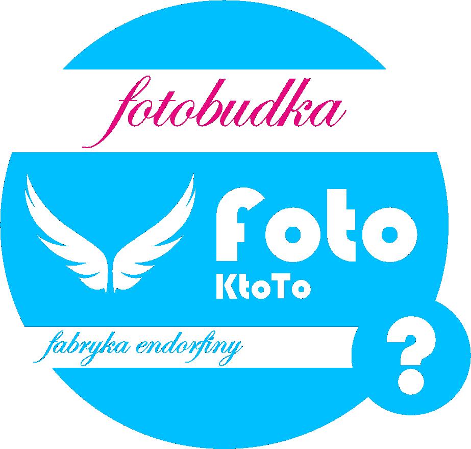 fotoktoto.pl